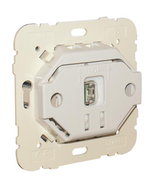 Interrupteur Card-system